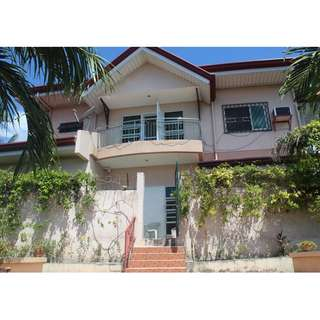House and Lot for SAle in Minglanilla accessible & Negotiable