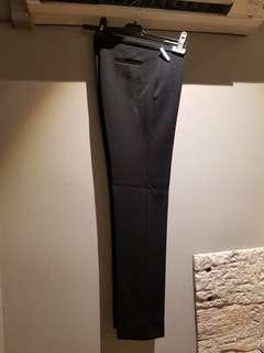 Jil Sander pants