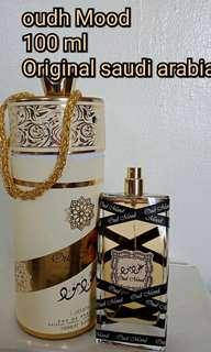 Perfume (original saudi arabia)