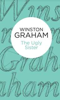 Ebook The Ugly Sister