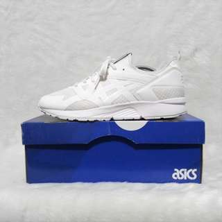 USED ONCE Asics Gel Lyte V NS Sneakers