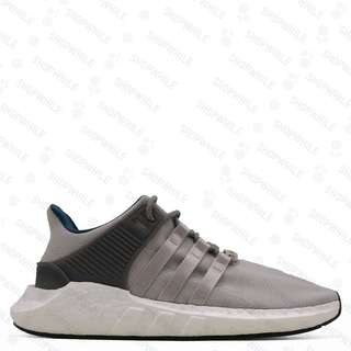 adidas EQT Support 93/17 Welding Pack Grey Two (CQ2395)