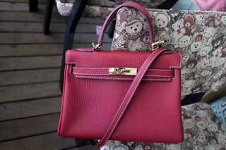 Hermes Kelly SUPERSOFT 😍 TOPQUALITY