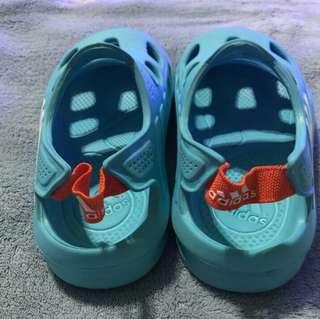 Adidas 15cm