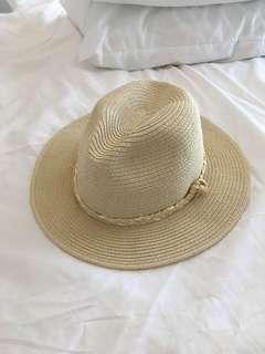Talula adwall hat