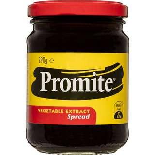 Promite (pre-order)
