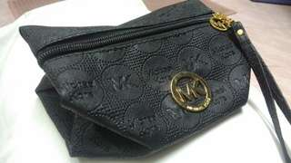 Make Up Bags by Michael Kors