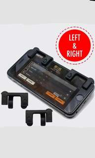 ROS/PUBG L1R1 Game Controller