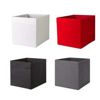 IKEA Box Cabinet