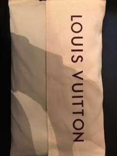 Replica Louis Vuitton purse *Mint*