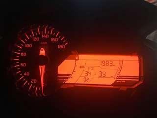 自售 BMWC650GT