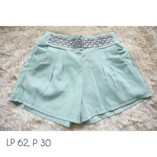 Tosca pearl