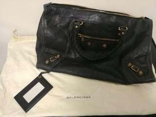 Balenciaga Bag(割)減價