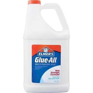 Elmer's Glue All Gallon
