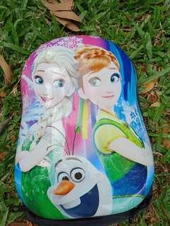 Bagpack Frozen