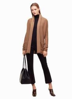 Aritzia Babaton Beekman sweater Size Small