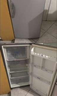 Condura Refrigerator (REPRICED)