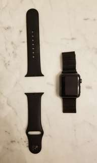 Apple Watch Series 1 10/10 condition