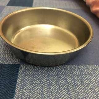 🚚 寵物不鏽鋼碗