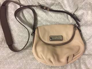 Brand New Condition Marc by Marc Jacobs Crossbody