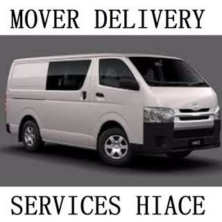 Movers movers movers mover mover movers mover mover mover mover mover mover movers mover mover mover mover mover movers mover mover mover mover mover mover mover mover mover mover mover mover mover mover mover mover mover mover mover mover mover