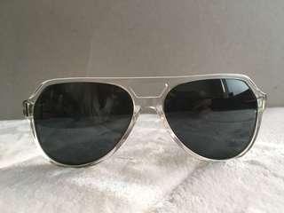 Dolce & Gabbana sunglasses DG4224F