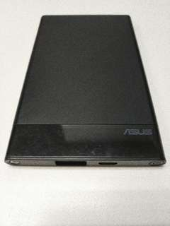ASUS ABTU015 ZenPower Slim 3000mAh Black