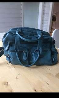 Oioi Baby Bag