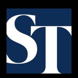 Straits Time newspaper digital subscription sharing