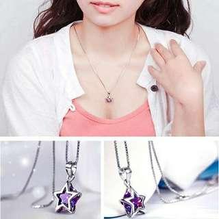 Fashion Elegant Choker necklace