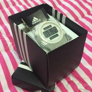 Adidas Watch ORIGINAL