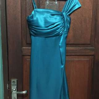 Dress Cantiik