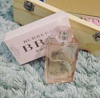 Authentic Perfumes for Less