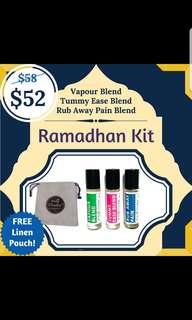 Ramadhan Kit