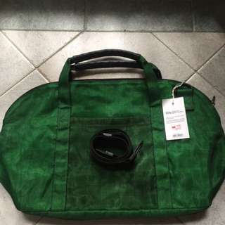 SMATERIA Italian Design handmade bags