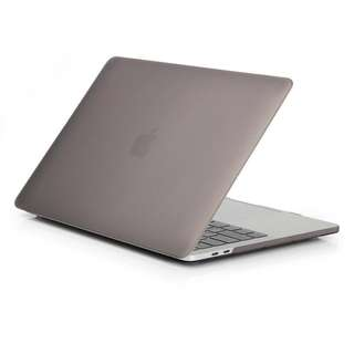 Protective shell cover for Macbook Pro 2016 13 inch