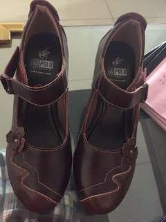 Polo Women Shoes