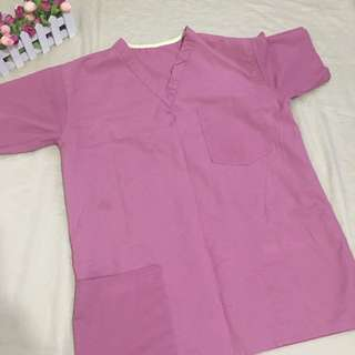 🦄repriced, Scrub suit/ uniform bought in usa