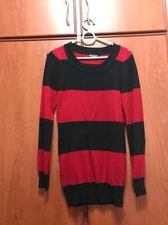 Long Sleeve Top Sweater