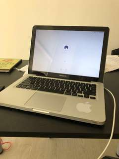 "FALSH DEAL!! MacBook Pro ""Core i5"" 2.3 13-Inch"