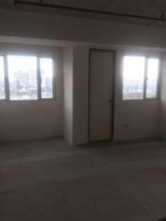 Condominium Unit For Sale Timog Avenue
