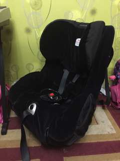 Britax carseat baby carseat