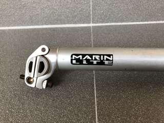 Marin Lite seat post 30.0mm