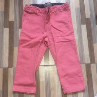 Jeans Gingersnaps
