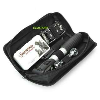 EcoSport Bicycle Repair Tool Kit Set