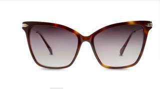 Kacamata Sunglasses Bridges Eyewear
