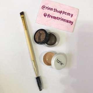 Tarte Eyebrow Set (Trial)