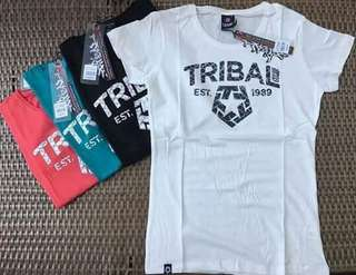 Tribal Shirt for Her