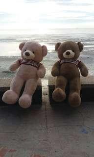 Contest teddybear berpeluang dapat free ps4😘
