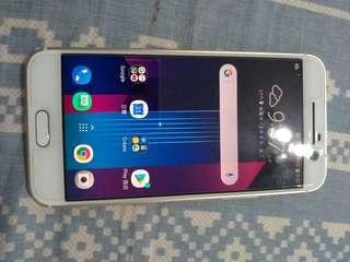 HTC 10 金色 4G/32G